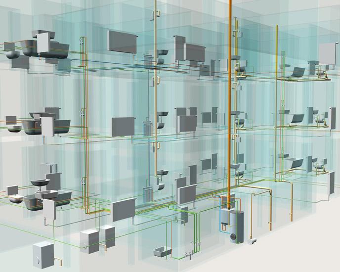 tacos gmbh galerie von messen tga komponenten. Black Bedroom Furniture Sets. Home Design Ideas